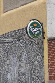 fergies pub