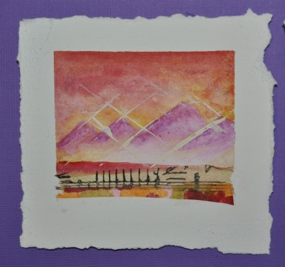 purplemts 1